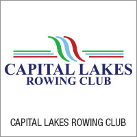 capital-lakes-rowing-club