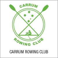 carrum-rowing-club