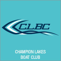 champion-lakes-boat-club