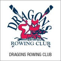 dragons-rowing-club