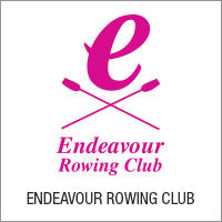 endeavour-rowing-club