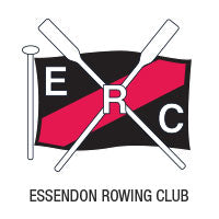 Essendon RC