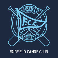 Fairfield Canoe Club