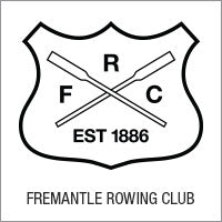 fremantle-rowing-club