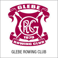 glebe-rowing-club