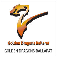 golden-dragons-ballarat
