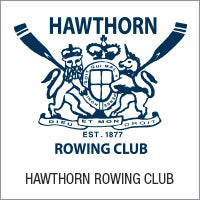 hawthorn-rowing-club
