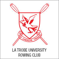 la-trobe-university-rowing-club