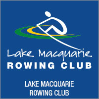 lake-macquarie-rowing-club