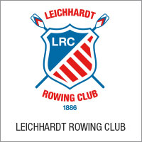 leichhardt-rowing-club