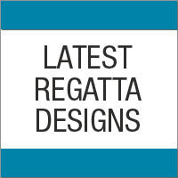 Latest Regatta Designs