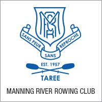 manning-river-rowing-club