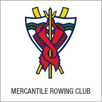 mercantile-rowing-club
