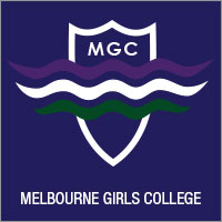 melbourne-girls-college