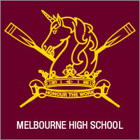 melbourne-high-school