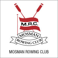 mosman-rowing-club