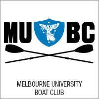 melbourne-university-boat-club