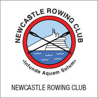 newcastle-rowing-club
