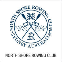 north-shore-rowing-club