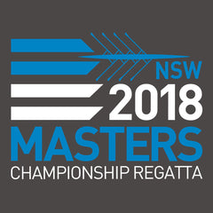 NSW State Masters Champs