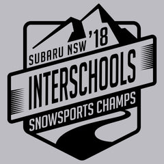 NSW State ISSC 2018