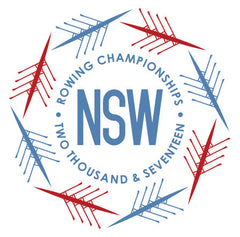 NSW State Champs