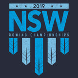 NSW State Champs 2019