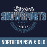 Northern NSW & QLD ISSC