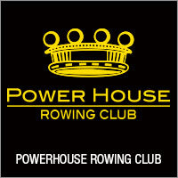 powerhouse-rowing-club