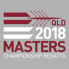 QLD Masters Championships