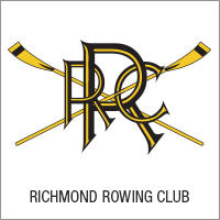 richmond-rowing-club