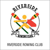 riverside-rowing-club
