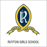 ruyton-girls-school
