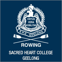 sacred-heart-college-geelong