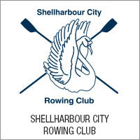 shellharbour-city-rc