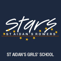 St Aiden's Rowers