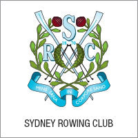 sydney-rowing-club