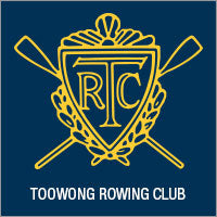 toowong-rowing-club
