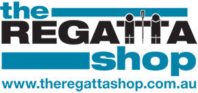 The Regatta Shop