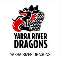 yarra-river-dragons