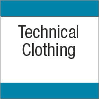 Technical Clothing