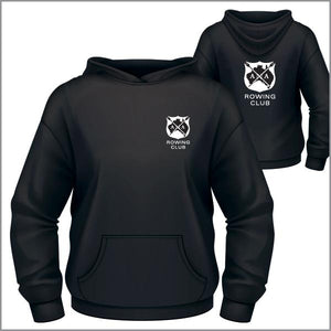 ANA RC Hoodie - Junior/Ladies
