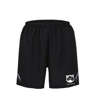 ANA Shorts Men