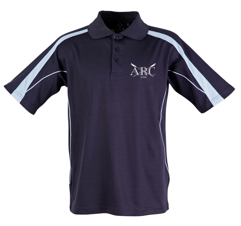 Abbotsford RC Polo Men