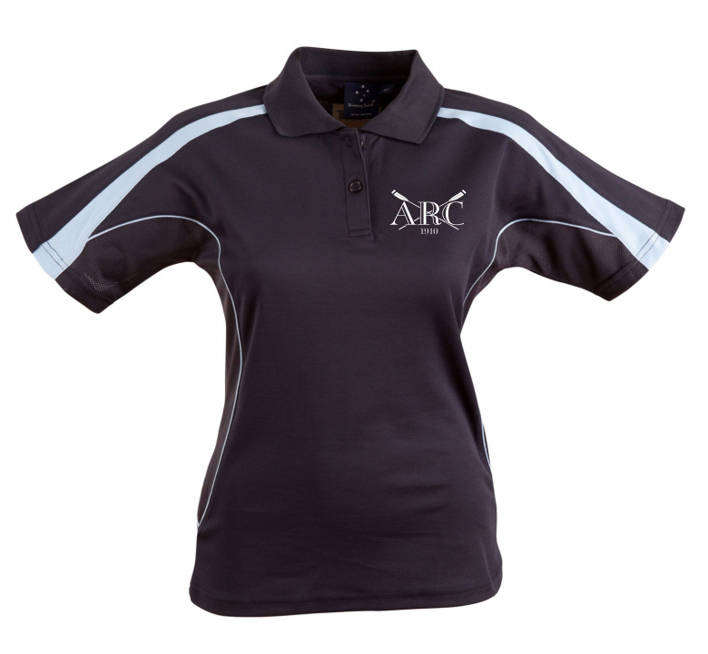 Abbotsford RC Polo Women