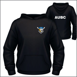 AUBC Hoodie - Junior/Ladies