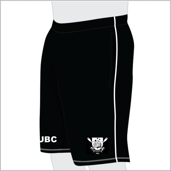 AUBC Chill Shorts Men