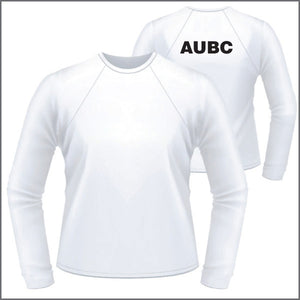 AUBC Unisex UVP Long Sleeve