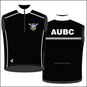 AUBC Sequel Vest Men