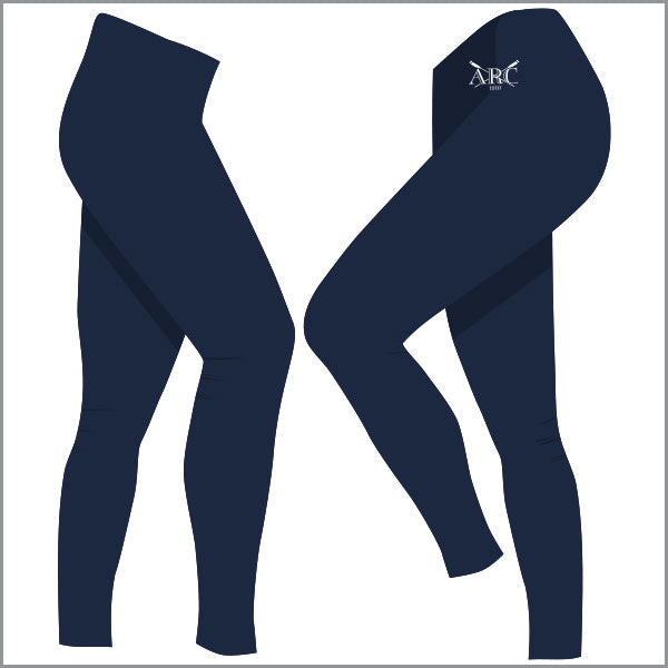 Abbotsford Unisex Tights